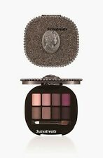 MAC Keepsakes/Plum Eyeshadow Pallette - NIB - Limited Edition!