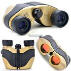80x120 Spotting Scope Auto Focus Binoculars Night Vision Telescope Optical Zoom