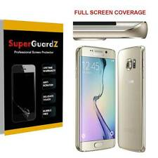 FULL BODY Anti-Glare Matte Screen Protector Guard For Samsung Galaxy S7 Edge