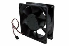 NEW NMB 3612KL-04W-B66 12V .68A DC Brushless Fan DELL