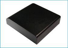 UK Batteria per Panasonic wx-c920 pa12830049 pb-9001 4,8 V ROHS
