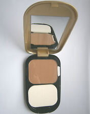 MAX FACTOR FACEFINITY COMPACT MAKE-UP 10g - 06 GOLDEN