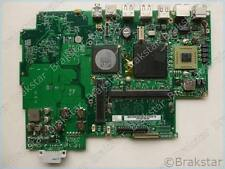 Carte mere Motherboard H.S Faulty 820-1646-A Apple iBook G4 A1055