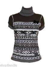 Jersey Suéter Sweater Pull Pullover свитер Maglione STIX CASUAL Talla/Size M