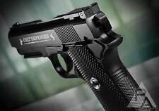 Colt Defender BB Pistol 1911 Compact Gun CO2 - 0.177 cal