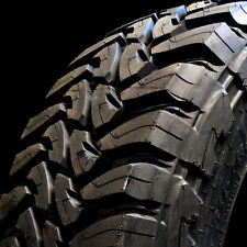 1 New LT 37x13.50R17 Toyo Open Country MT Tires Offroad 37 13.50 17 LRE