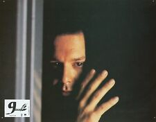 MICKEY ROURKE  NINE 1/2 WEEKS 1986 VINTAGE PHOTO LOBBY CARD N°4