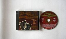 Deutsches Gold 2 GER 2CD Ricky Boys Connie Francis Bibi Johns Peter KrausYankees
