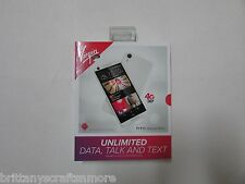 NEW HTC Desire 626s Virgin Mobile Prepay Smartphone