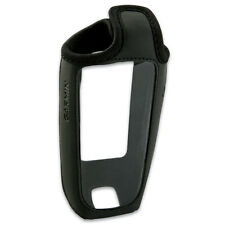 Garmin OEM Slip Case for GPSMAP 62 62s 62st 64 64s 64sc 64st Series