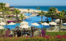 Pueblo Bonito Sunset Beach, Cabo San Lucas, Ocean View Suite, 8 Days, 7 Nights