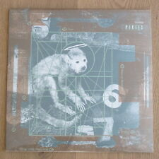 PIXIES - Doolittle ***Vinyl-LP***NEW***sealed***