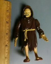 Tales From The Crypt The Cryptkeeper Action Figure