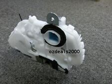 DOOR ACTUATOR FITS ALL  HONDA ACCORD 2008 - 2011 ALL SIDES AVAILABLE NEW