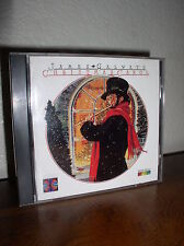Christmas Carol by James Galaway (CD,  RCA)