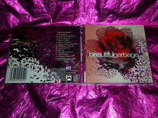 BEAUTIFUL GARBAGE : (CD, 14 TRACKS, 2004)