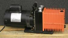 ALCATEL M2008 VACUUM PUMP