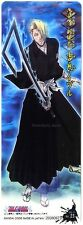 BLEACH Anime Izuru Kira Bookmark  Changing #6th