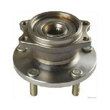 REAR Wheel Hub & Bearing Assy Eclipse GSX '95-'99 Genuine Mitsubishi Part!