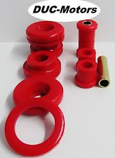 Front End Control Arm Bushings fit Chrysler PT Cruiser