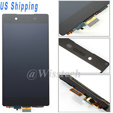 Touch Screen Digitizer LCD Display For Sony Xperia Z3+ Z3 Plus Z4 E6553 E6533 US