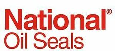 National Oil Seals 710760 Output Shaft Seal