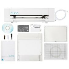 NEW! Silhouette Curio Digital Crafting Machine - NOW AVAILABLE and SHIPPING!!!