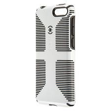 Speck Candyshell PRISE étui housse pour Amazon FIRE Phone Blanc/Noir