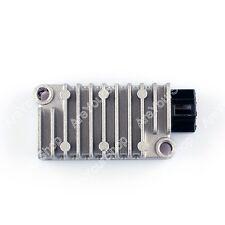Régulateur Rectifieur Voltage Pr Yamaha XT 225 250 600 TW 125 200 225 XJ 400 600
