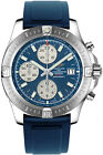 BRAND NEW BREITLING COLT CHRONOGRAPH AUTOMATIC MENS WATCH | A1338811/C914-145S