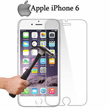 Genuine Gorilla Tempered Glass Screen Protector For Apple iPhone 6 4.7'' Inch