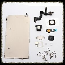 Set completo di parti di riparazione per iPhone 5 LCD Display & Touch Digitizer con strumenti