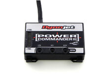Dynojet Power Commander PC 3 PC3 III USB Ducati 620 i.e. 03 04