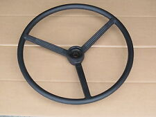 STEERING WHEEL FOR PART E1ADKN3600A