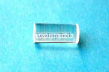 120° Cylinder Line Glass Lens Laser Optical Lenses Φ5X5mm
