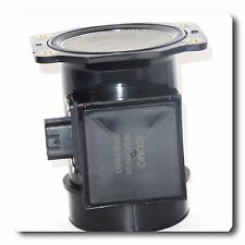 22680-31U00 Mass Air Flow Meter (MAF)Fit:NISSAN  MAXIMA  INFINIT J30 Q45 3.0L V6