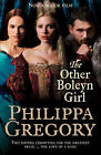 The Other Boleyn Girl, Gregory, Philippa, Used; Acceptable Book