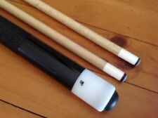 ginacue pool cue stick