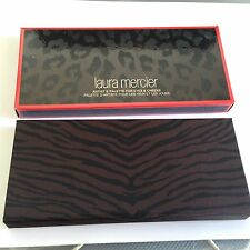 Laura Mercier Artist Palette for Eyes and Cheeks - new - RRP $80