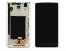 LG G Stylo H630d H631 H634 H635 H636 LS770 LCD Screen Digitizer Black Big IC