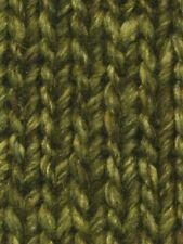 NORO SILK GARDEN SOLO YARN - Color 04 Olive - Silk/Mohair/Wool-Worsted-FREE SHIP