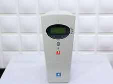 Minolta Fiery X3 Model MXI-01 Printer Controller Server for Pi5500