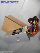 TC 300W for HP S5212Y S5250T CTO S5610Y S5500Z CTO S5130BR Power Supply Replace