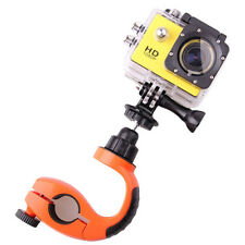 Gopro Bicycle Handlebar 360 mount
