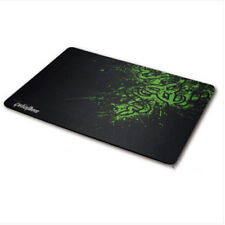 Professional Speed Edition Gaming Game Mouse Mat Pad Medium Size M Locked