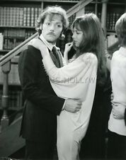 PATRICK DEWAERE JANE BIRKIN CATHERINE ET Cie 1975 VINTAGE PHOTO ORIGINAL #8