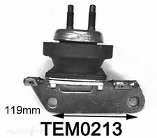 Engine Mount MAZDA 626 FE  4 Cyl CARB GC 83-87  (Right Manual)
