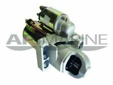 Mercruiser Starter Motor 3.0L Late Model, GM V6, V8 Brand New Manuf Warr 99DR