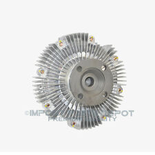 For Toyota Cooling Engine Fan Clutch Premium Quality 16275060