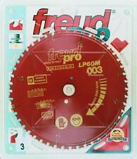 (16259) disco per legno Widia Freud Ø 250 mm x troncatrice e sega circolare